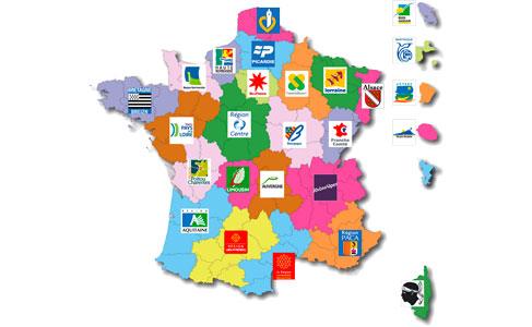 France SIV